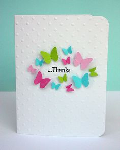 thanks_card_01