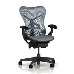 Husky Office Tall Intensive Use 400 Lb Black Fabric Executive Chair And Chairs Pinterest