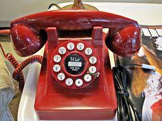 Telephone | Flickr - Photo Sharing!