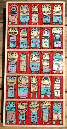 11 Best Toy Robots Images In 2013 Robot Toys Robot Art
