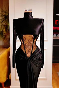 Prom Girl Dresses, Glam Dresses, Ball Gown Dresses, Event Dresses, Fashion Dresses, Stunning Dresses, Pretty Dresses, Glamouröse Outfits, Mode Rihanna