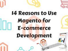 S Mo, Web Development, Ecommerce, Digital Marketing, Company Logo, Tech Companies, Social Media, Google, Blog