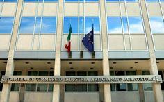 Udine, incentivi per la sicurezza nelle pmi