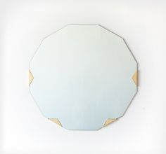 """Search """"mirror """" from New Furniture from Egg Collective Brass Mirror, Pink Mirror, Mirrors, Bubble Chandelier, Carved Spoons, Polished Brass, Solid Brass, Mini Pendant, Tea Light Holder"""