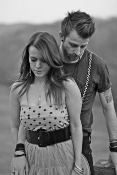 Jeremy davis paramore wife sexual dysfunction