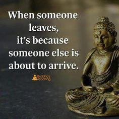 Buddhist Teachings, Buddhist Quotes, Spiritual Quotes, Wisdom Quotes, True Quotes, Positive Quotes, Buddha Wisdom, Buddha Quote, Buddha Zen