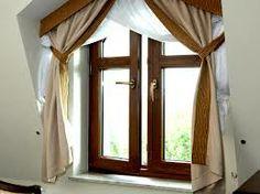 przepiekne okno
