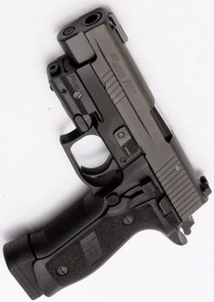 Sig Sauer P226 TACOPS 9MM 20rd Find our speedloader now! http://www.amazon.com/shops/raeind