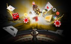is an online gambling website that is popular and well known in Europe, Asia and Thailand. There are a variety of gambling games to choose from. The online casino and sports betting types on. Online Casino Games, Casino Sites, Online Gambling, Online Games, Casino Theme Parties, Casino Party, Bingo Casino, Play Casino, Casino Bonus