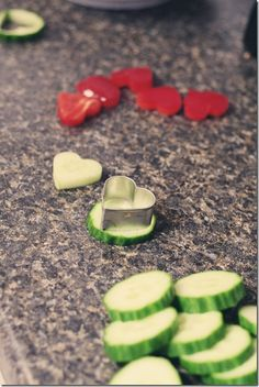 Valentines Dinner Ideas