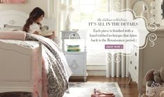 Baby & Kids | HomeDecorators.com Chooty bedding at Home Decorators