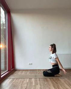 Yoga Flow, Yoga Meditation, Advanced Yoga, Relaxing Yoga, Yoga Moves, Yoga Photography, Beautiful Yoga, Morning Yoga, Yoga Routine