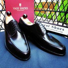Custom Tailored Pants and Dress Pants Me Too Shoes, Men's Shoes, Shoe Boots, Dress Shoes, Dress Pants, Men Suit Shoes, Ascot Shoes, Gentleman Shoes, Groom Shoes