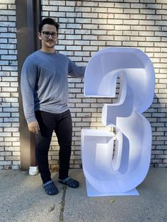 Giant Balloons, Number Balloons, Letter Balloons, Clear Balloons, Sonic Birthday, Barbie Birthday, 3rd Birthday, 21st Birthday Decorations, Balloon Decorations