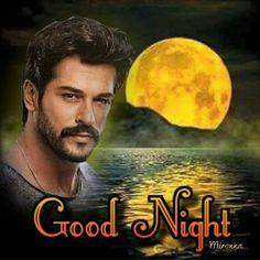 Good Night, Movies, Movie Posters, Art, Nighty Night, Art Background, Film Poster, Films, Popcorn Posters