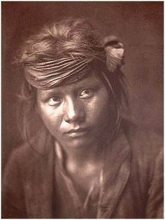 c 1900 1972 Edward Curtis American Indian Son Of Desert Navaho Art Photo Edward Curtis, Native American Photos, Native American History, American Indians, American Life, Indian Boy, Native Indian, Expositions, We Are The World