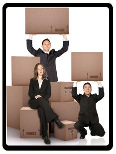 We specialize on all types of moving and provide all types of packing services.