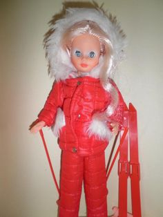 bibi-bo 80s Greek doll Doll Toys, Dolls, Elf, Harajuku, Disney Characters, Fictional Characters, Nostalgia, Greek, Memories