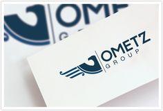 https://flic.kr/p/4tG83w   logo ometz group   logo Ometz -   ©2007 by BetoJanz