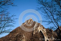 18 Best The Great Wall Images On Pinterest Great Wall China Great