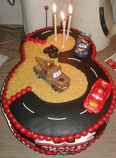 taart 3 jaar Fortnite Taart | Kindertaarten | Pinterest   Taart  taart 3 jaar