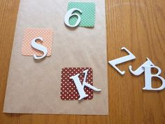 image/_c_c_f_ccfhc_blog_import_54d983e6e3ead.jpg: 簡単手作りアルバム Chocolate Card Factory