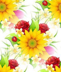 Květ pozadí 67 Plants, Blog, Blogging, Plant, Planets