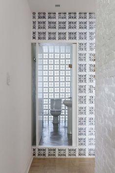Galeria de Ap Cobogó / Alan Chu - 11