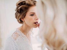 Alice mahran photography -