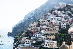 Here are 7 of the best Italy honeymoon destinations! From the Almafi Coast to the Venice canal Italy is the perfect stop for a romantic getaway. Italy Honeymoon, Honeymoon Destinations, Italy Vacation, Positano, Machu Picchu, Food Festival, Italy Packing List, Almafi Coast, San Diego