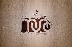 Unsurpassable Superb Logo Design Collection - iAPDesign.com