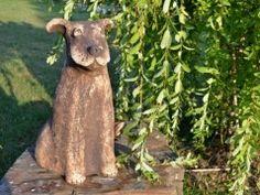 Simira - Obchod prodejce - atelier keramka Lamb, Animals, Atelier, Animales, Animaux, Animal Memes, Animal, Baby Lamb, Animais