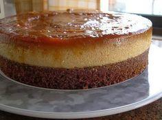 Que loucura é esse bolo, muita tentação de uma vez só, que tal um pedaço desse bolo pela manha.