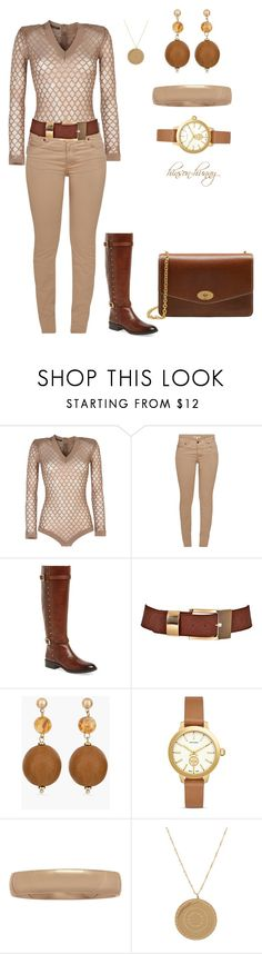 """Renewed interest"" by hinson-hunny ❤ liked on Polyvore featuring Balmain, Barbour, Vince Camuto, Chico's, Tory Burch, Modern Bride, Lulu DK and Mulberry"