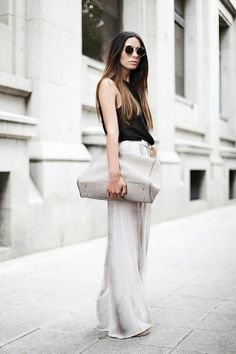 Effortless Chic... - Click for More...