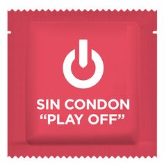 "Sin #condon ""Play off"". Usa preservativos   #confortex   #condones #condoms #condonesconfortex #confortexcondom #sexoseguro #feelsafe      #QuieroQueMePongas"