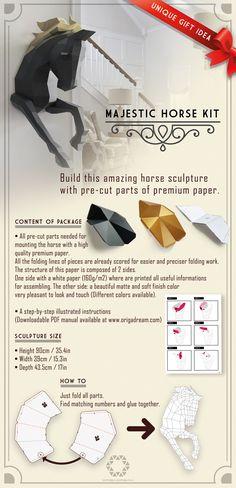 50x Origami Folding Paper Square Sheets Hochzeit Geburtstag Party Dekoration