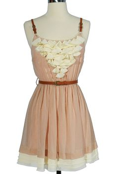 Lily Boutique., Celebrity Fashion Trends, Prom Dresses Or Evening Gowns, Women Cloths Online, Trendy Juniors Clothes, Teen Clothing Or Apparel Illinois, Womens Clothings, Women Fashion Clothing, Celebrity Clothing Styles, Illinois