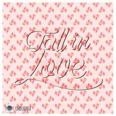 Um dia para se apaixonar
