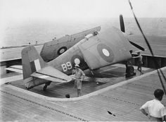 Navy Marine, Aircraft Photos, Aircraft Carrier, Royal Navy, Wwi, Fighter Jets, British, Modern, Image