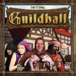 Guildhall | Board Game | BoardGameGeek