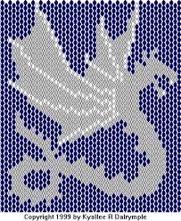peyote sárkány - Google keresés