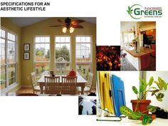 Panchsheel Greens 2 at Greater Noida west Call +91 9560450435