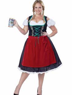 58 best Halloween costume ideas images on Pinterest  47e4deb5cc82