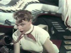 Reklame Reklame! Werbespots der 50er und 60er Jahre! Dokumentation - YouTube