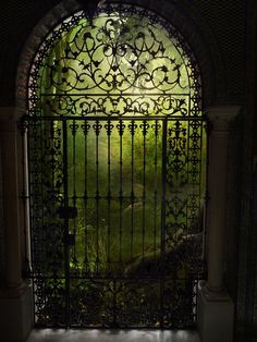 via beautiful-portals