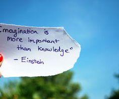 Einstein. #quotes