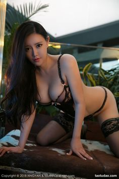 XingYan Model Wang Wan You (王婉 悠 Queen) photos) Cute Girls, Cool Girl, Poker Online, Girls Socks, Chinese Model, Sexy Asian Girls, Absolutely Gorgeous, Bikinis, Swimwear