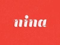 Nina teaser