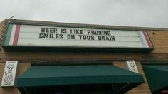 This marquee writer who moonlights as a poet. | 23 People Who Love Beer As Much As You Do